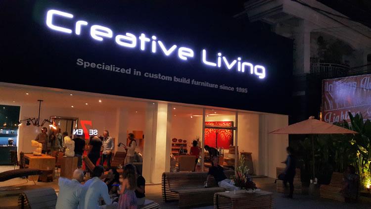 creative living furniture. Welcome To Creative Living Bali Furniture N